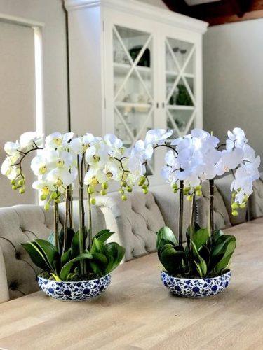 floweravenue.com.au Advantages Of Ordering Flowers Online